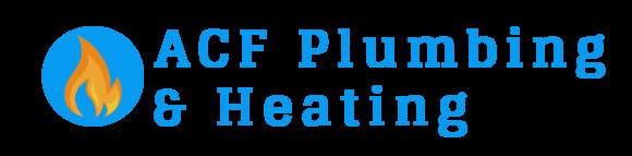 ACF Plumbing & Heating: Home