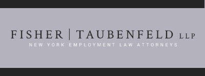 Fisher Taubenfeld LLP: Home