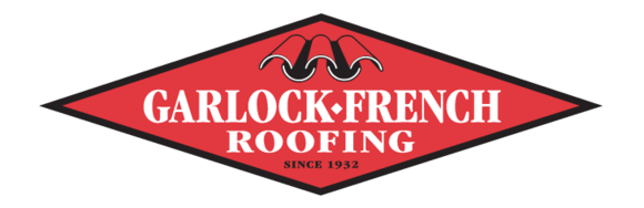Garlock French Roofing: Home