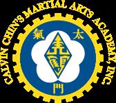 Calvin Chin's Martial Arts Academy: Home