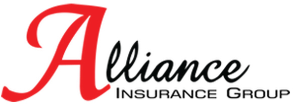 Alliance Insurance Group: Home