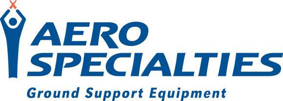 AERO Specialties: Home
