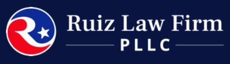 Abogado Ruiz Law Firm, PLLC: Home