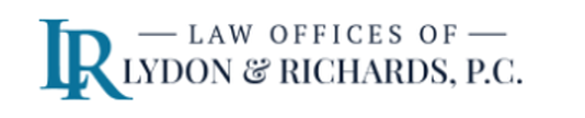 Law Offices of Lydon & Richards, P.C.: Home