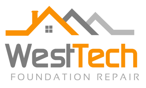 West Tech: Home