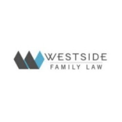 Westside Family Law: Home