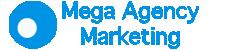 Mega Agency Marketing: Home