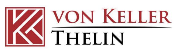 von Keller Thelin: Home