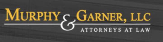 Murphy & Garner, LLC: Home