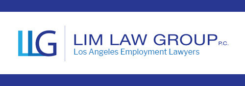 Lim Law Group, P.C.: Home