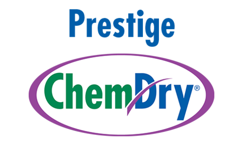 Prestige Chem-Dry: Home
