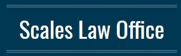 Scales Law Office: Home