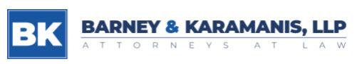 Barney & Karamanis LLP: Home