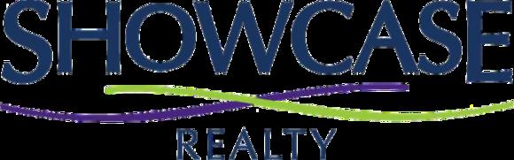Showcase Realty, LLC: Nancy Braun: Home