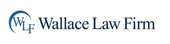 Wallace Law Firm: Home