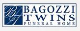 Bagozzi Twins Funeral Home, Inc: Home