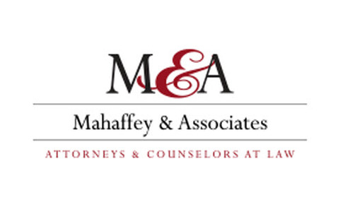 Mahaffey & Associates, Attorneys & Counselors at Law: Toledo Office