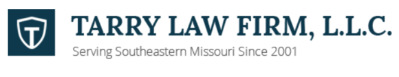 Tarry Law Firm, L.L.C.: Home