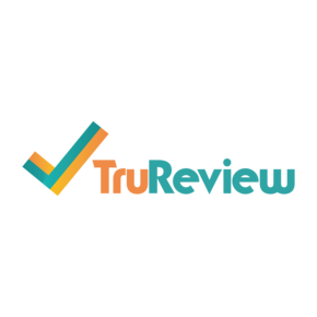 TruReview: Home