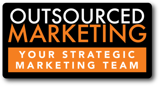 Outsourced Marketing Reviews: Home