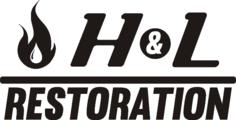 H&L Restoration