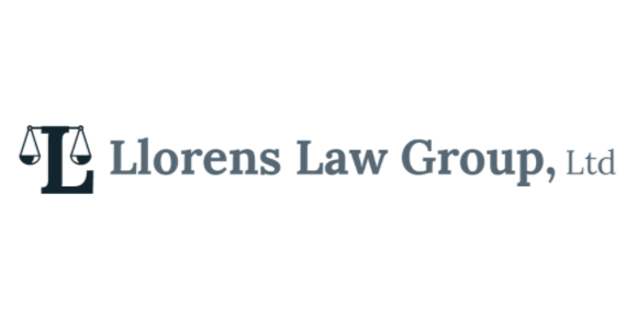 Llorens Law Group, Ltd: Home
