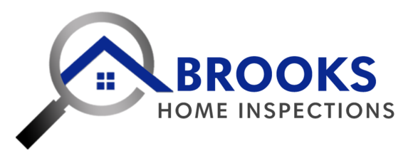 BROOKS HOME INSPECTIONS: Home