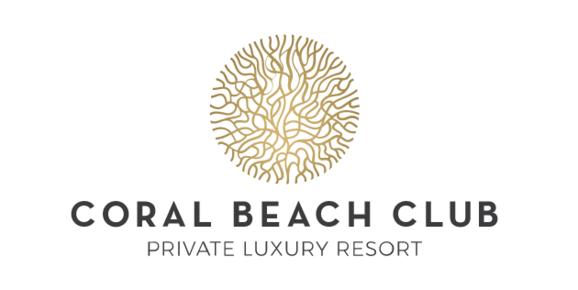 Coral Beach Club: Home