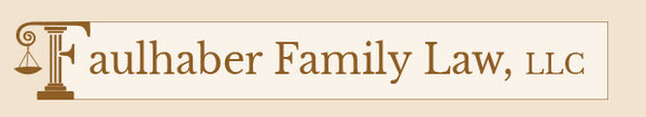 Faulhaber Family Law, LLC: Home