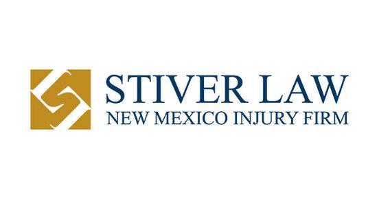 Stiver Law: Home