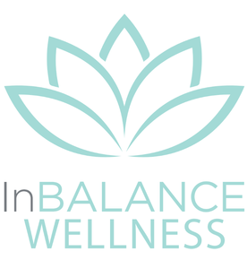 InBALANCE Wellness Center: Home
