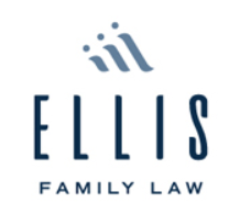 Ellis Family Law, P.L.L.C.: Home