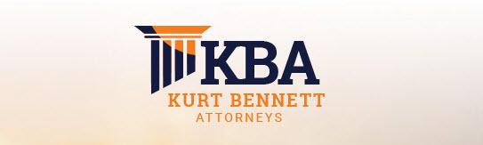 Kurt Bennett Attorneys: Home