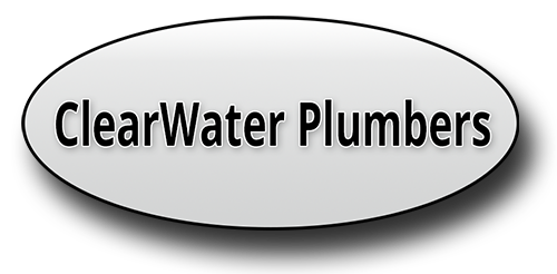 ClearWater Plumbers: Home
