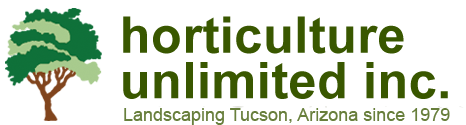 Horticulture Unlimited: Home