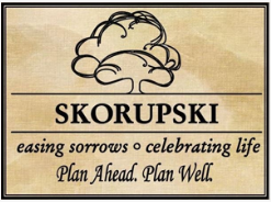 Skorupski Family Funeral Home & Cremation Services: Home