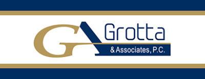 Grotta & Associates: Home