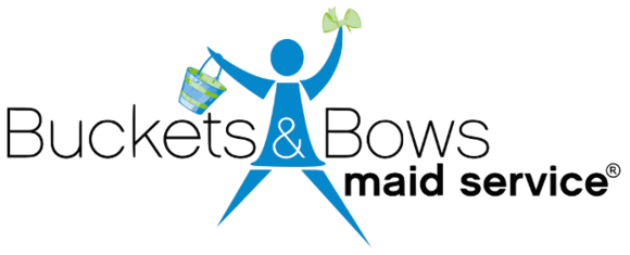 Buckets & Bows Maid Service: Home