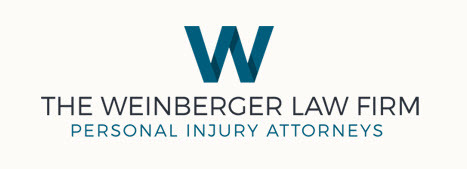 The Weinberger Law Firm: Home