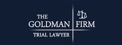The Goldman Firm: Home