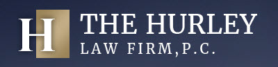 The Hurley Law Firm, P.C.: Home