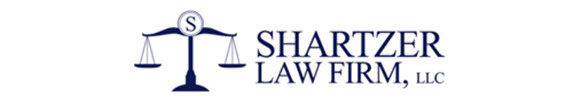 Shartzer Law Firm: Home