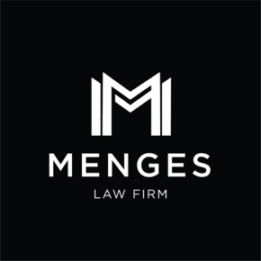Menges Law: Home