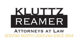 Kluttz, Reamer, Hayes, Adkins & Carter, L.L.P.: Home