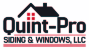 Quint-Pro Siding & Windows, LLC: Home