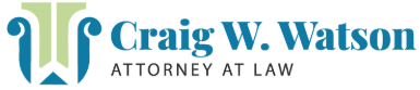 Craig W. Watson, Attorney At Law: Home
