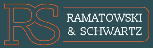 Ramatowski & Schwartz: Home