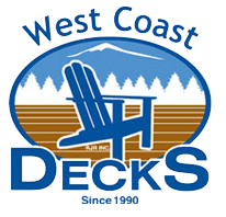 West Coast Decks: Home