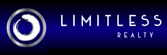Limitless Realty: Home
