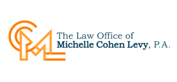 The Law Office of Michelle Cohen Levy, P.A.: Home